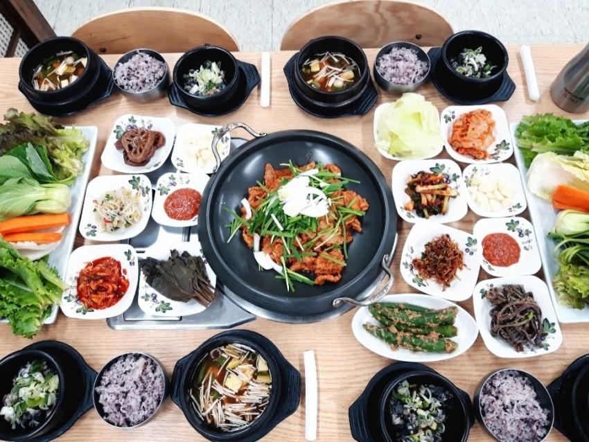 http://www.sejongweb.com/data/file/tb0001/2040113896_qDFL3WoI_ede2413a698181359ac0d0d812dcf49a4694bd31.jpg
