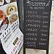http://www.sejongweb.com/data/file/tb0001/thumb-2040113896_c2dTg0hp_7fe63a611461a956595f04fc3b7cc51fd97e7a31_80x80.png